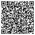 QR code with Bibb W J MD contacts
