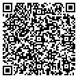 QR code with Twilight Tile contacts
