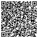 QR code with New Heaven Corp contacts