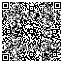 QR code with Collinsworth Alter Lambert contacts