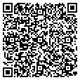 QR code with M & M Media contacts
