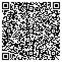 QR code with Paul B Genet Law Office contacts