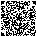 QR code with Cnet Technology Corporation contacts