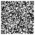 QR code with Capernaum Inc contacts
