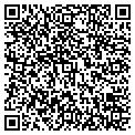 QR code with MAKEYOURMARKCONCRETE.COM contacts