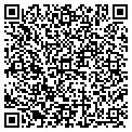 QR code with Ezz Hosting Inc contacts