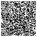 QR code with Vaughn Brothers Hair Styling contacts