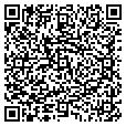 QR code with Horse N Tack Inc contacts