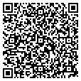 QR code with Hypnosis Information Line contacts