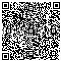 QR code with John Elton Ltd contacts