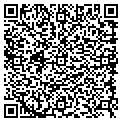 QR code with Allisons On Anastasia LLC contacts