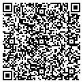 QR code with American International 10 Inc contacts