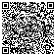 QR code with Van Meir Eduard H contacts