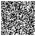 QR code with Stock Island Chevron contacts