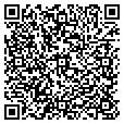 QR code with Amazing Cruises contacts