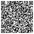 QR code with Not Just Kids Rooms contacts