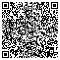 QR code with Simple Elegance By Amliw contacts