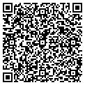 QR code with Flowers Baking Company contacts