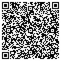 QR code with R & N Construction Inc contacts
