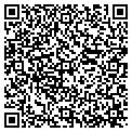 QR code with Emergency Dental Lab contacts
