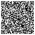 QR code with Advanced Therapeutic Massage contacts