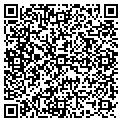 QR code with Stauber Marshall E MD contacts