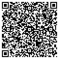 QR code with Toby Weinman Assisted Living contacts