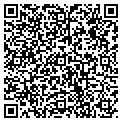 QR code with Back To Health South Florida contacts