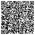 QR code with Huguet Investments contacts