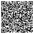 QR code with Halluci-Nation Inc contacts