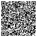 QR code with Truevance Comunications contacts