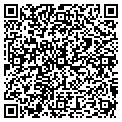 QR code with Fl Surgical Repair Inc contacts