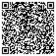 QR code with Vanzant Logging contacts