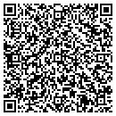QR code with Card Service Of Gold Coast contacts