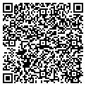 QR code with Alco Roofing Company Inc contacts