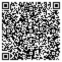 QR code with Ken Mercer Used Cars contacts