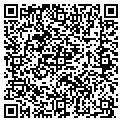 QR code with Extra Mile Inc contacts