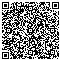 QR code with Kenyon Power Boats contacts