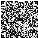 QR code with US Naval Aviation Maintenance contacts