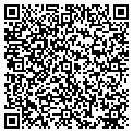 QR code with Greater Lakeland Title contacts
