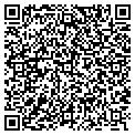 QR code with Avon Park Correctional Library contacts