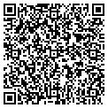 QR code with Palms Tree Service contacts
