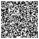 QR code with Lakeside Of The Palm Beaches contacts