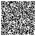 QR code with Bice Cole Law Firm contacts