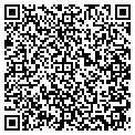 QR code with Duratech Plumbing contacts
