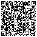 QR code with Captain T Shaughnessy Guide contacts