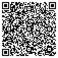 QR code with La Costena contacts