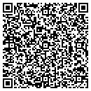 QR code with Aleriant Of Fort Lauderdale contacts