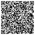 QR code with Bruno's Pizza Pie Inc contacts