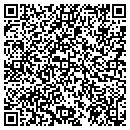QR code with Community Interaction Agency contacts